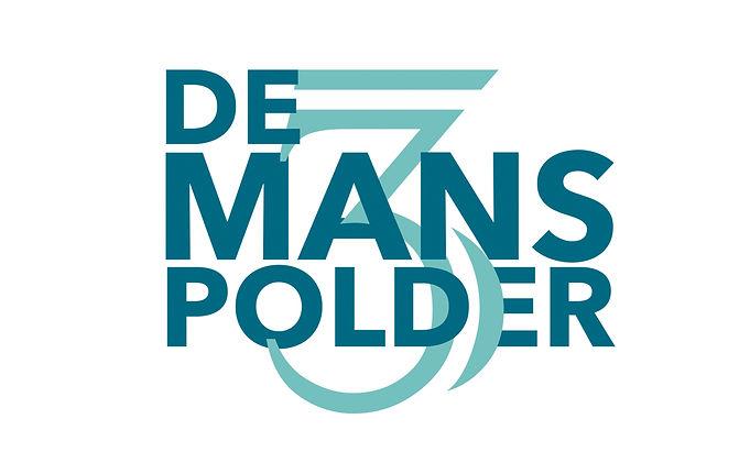 Driemanspolder-1500x900.jpg
