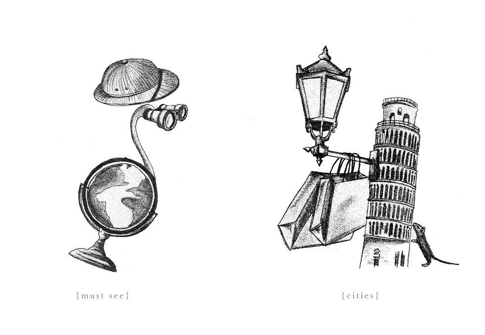 Illustraties-Travel-1737x1200-2.jpg