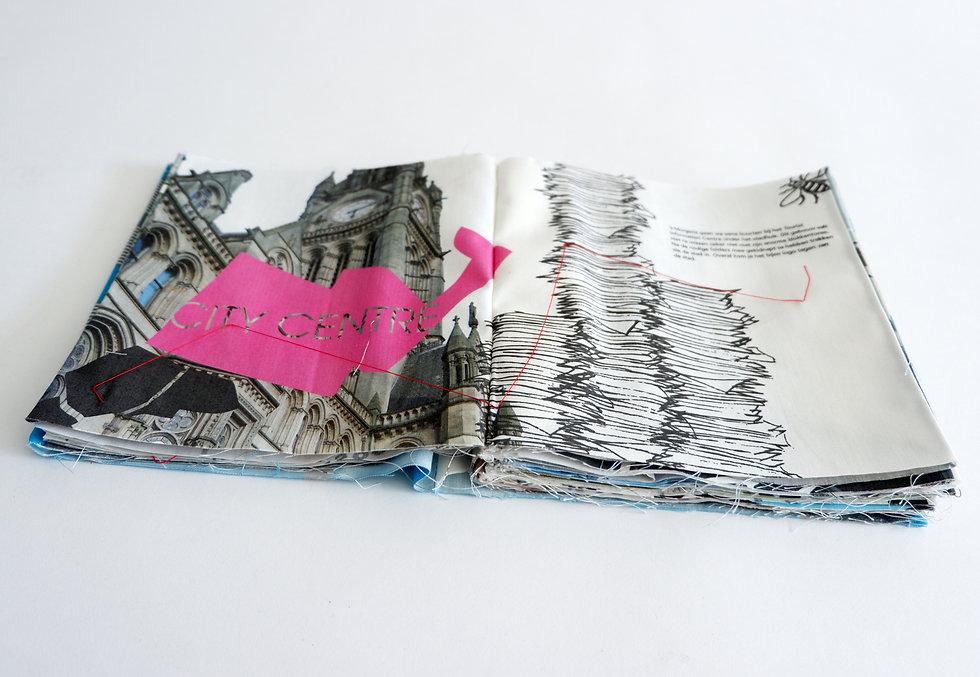 MCR-boek-1737x1200-8.jpg