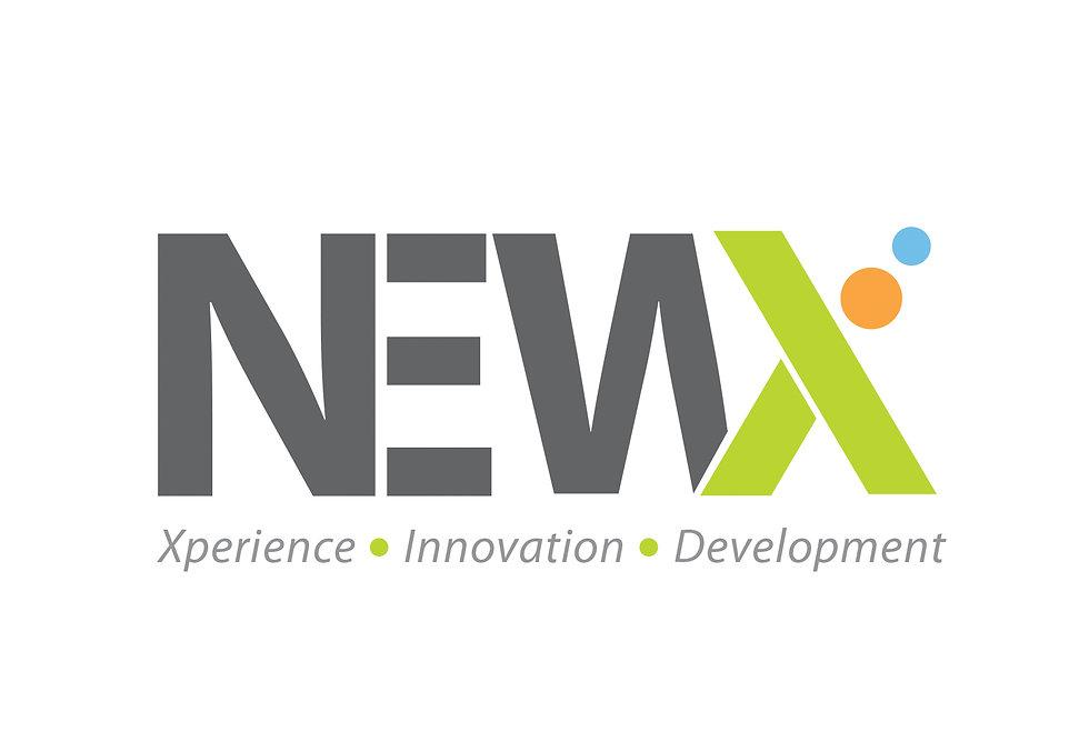 NewX-1737x1200-1.jpg