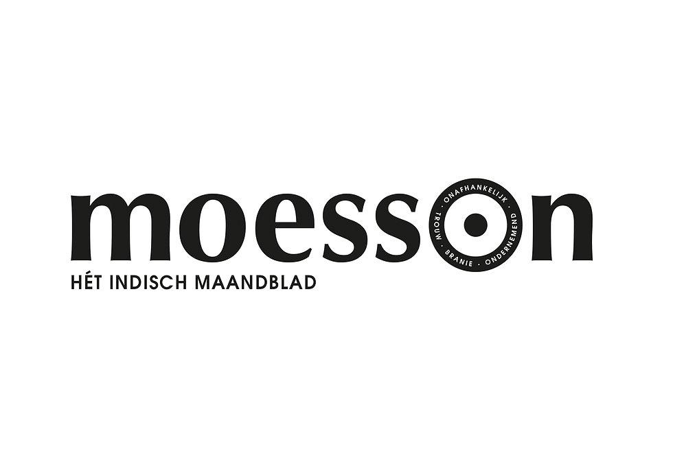Moesson-1737x1200-18.jpg