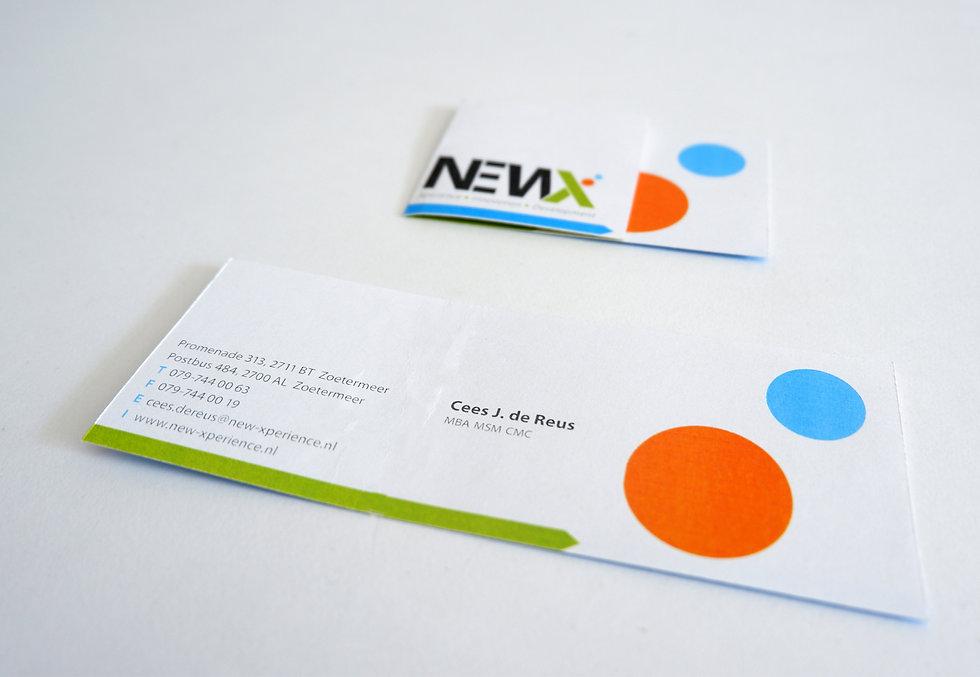 NewX-1737x1200-N1.jpg