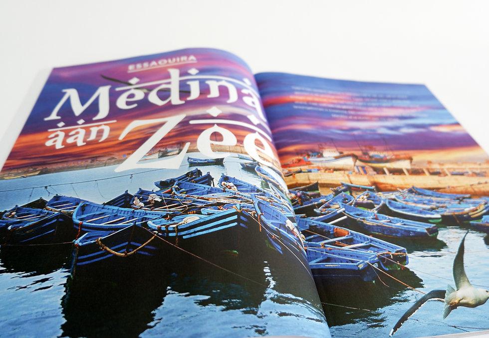 Isropa-Magazine-1737x1200-3.jpg