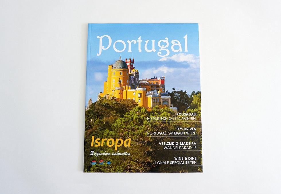 Isropa-brochures-1737x1200-9.jpg