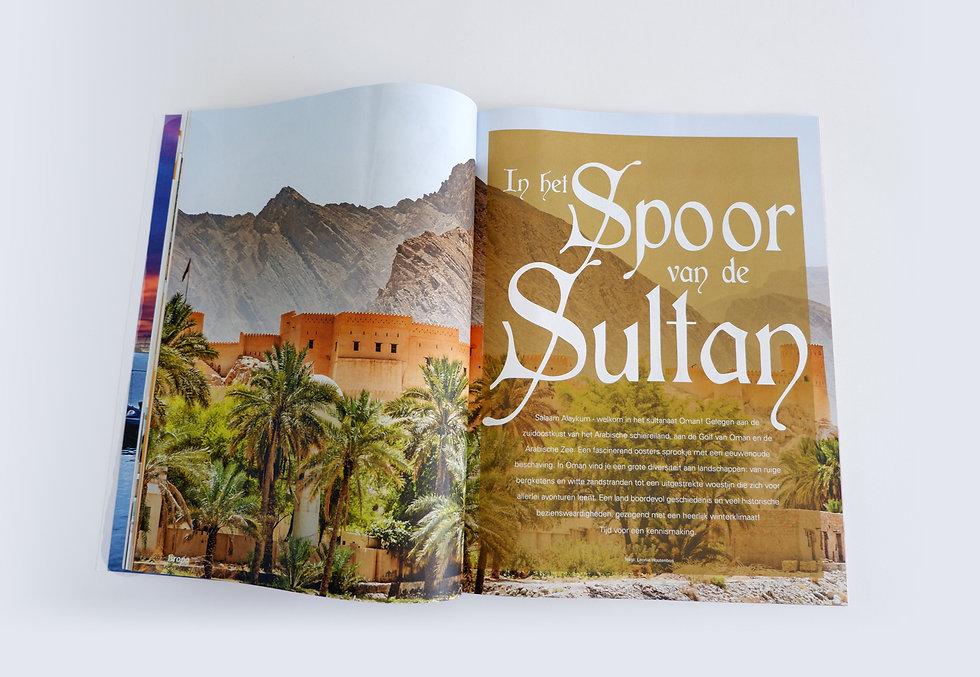 Isropa-Magazine-1737x1200-6.jpg