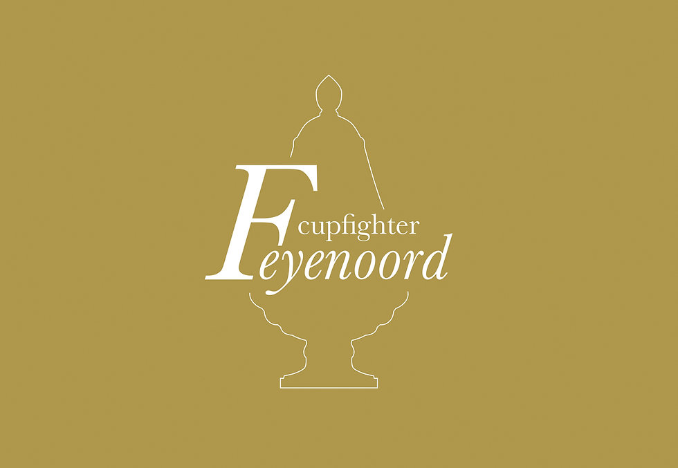 FeyenoordCupfighter-1737x1200-19.jpg