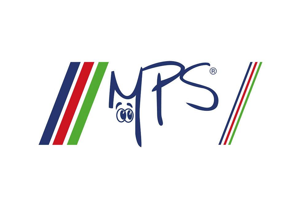 MPS-1737x1200-2.jpg