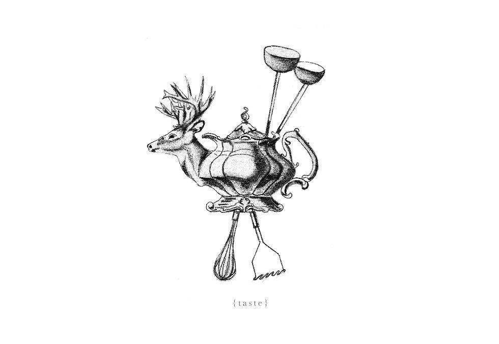 Illustraties-Travel-1737x1200-5.jpg