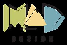 MADDesign-logo2021.png