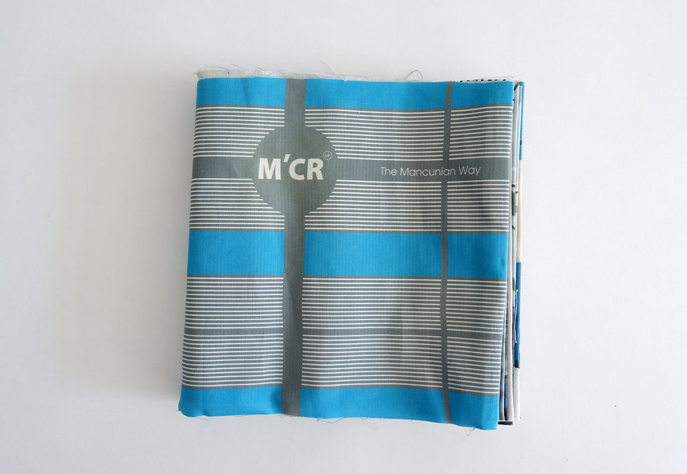 MCR-boek-1737x1200-2.jpg