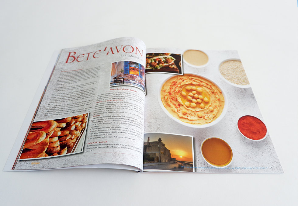 Isropa-brochures-1737x1200-2.jpg