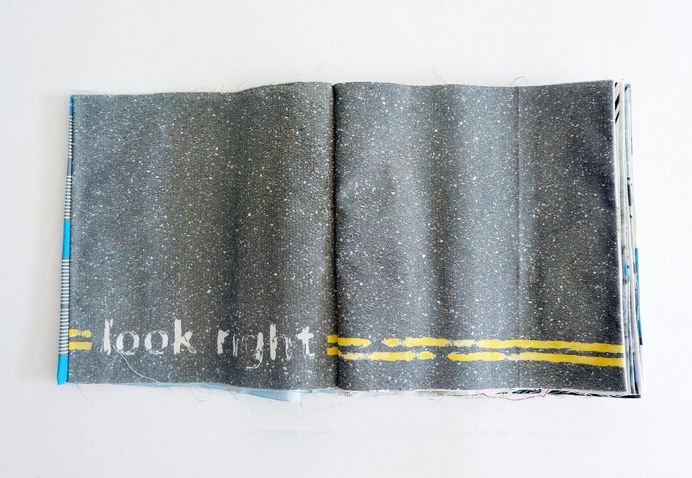 MCR-boek-1737x1200-4.jpg