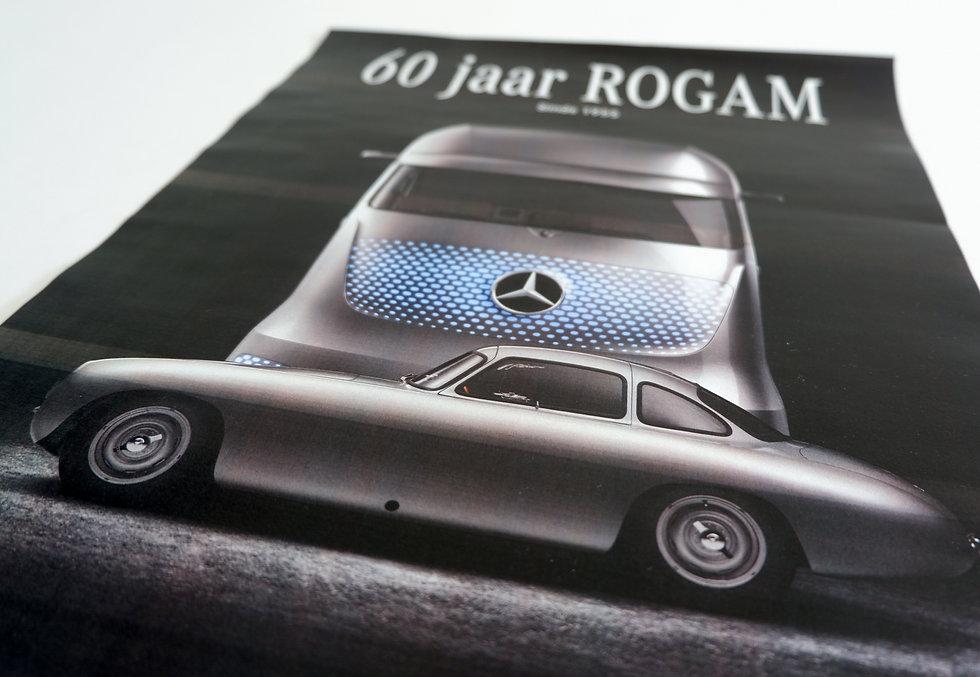 Rogam60jaar-1737x1200-3.jpg