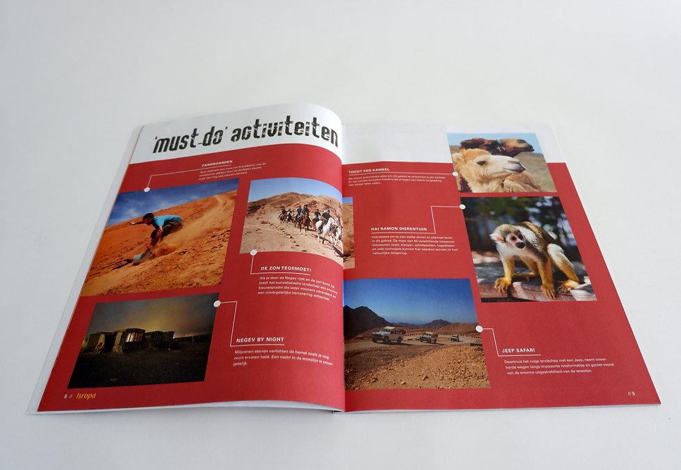 Isropa-brochures-1737x1200-5.jpg