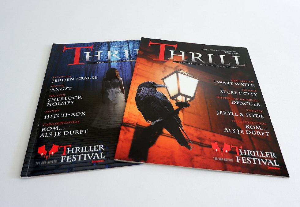Thrillerfestival-1737x1200-15.jpg