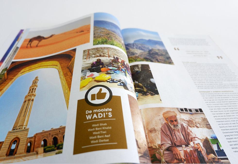 Isropa-Magazine-1737x1200-10.jpg