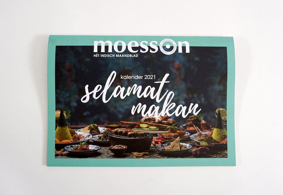 Moesson-1737x1200-14.jpg