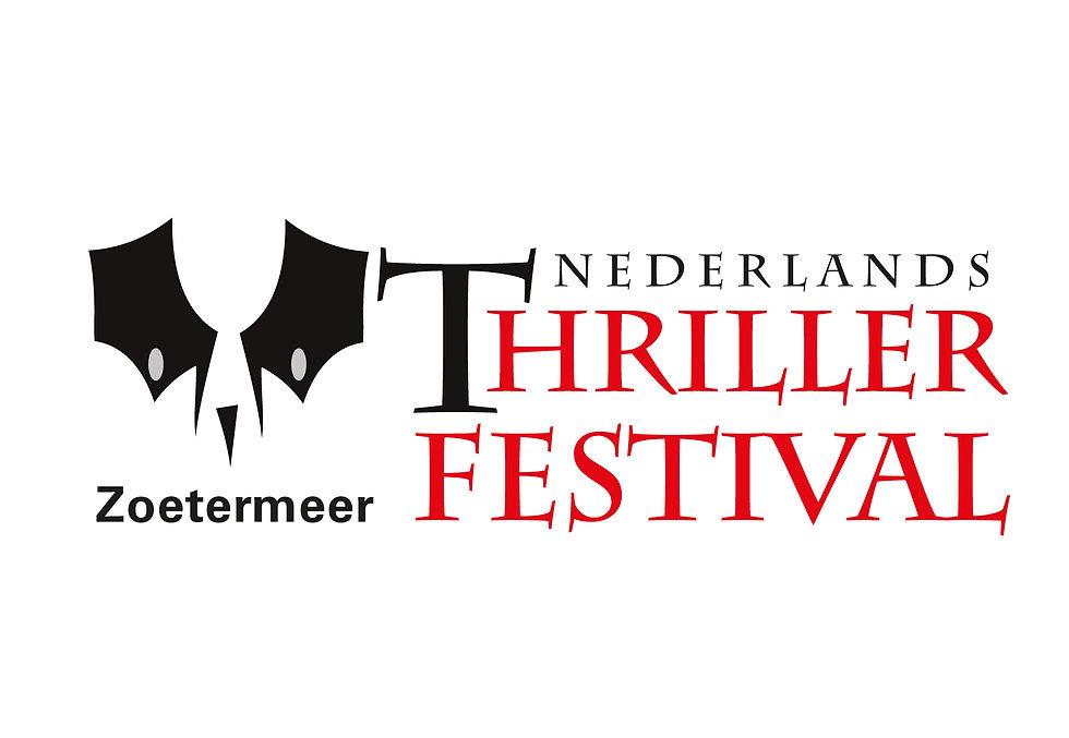 Thrillerfestival-1737x1200-18.jpg