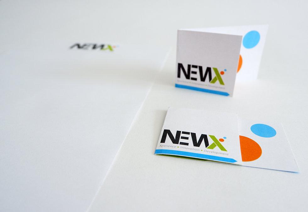 NewX-1737x1200-3.jpg