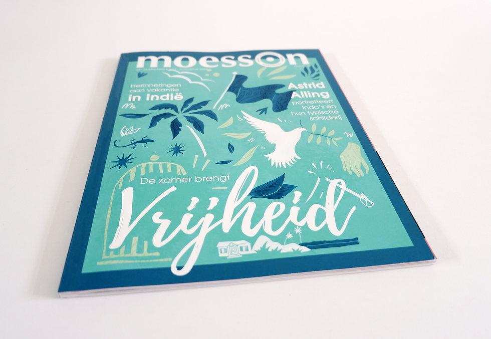 Moesson-1737x1200-N2.jpg