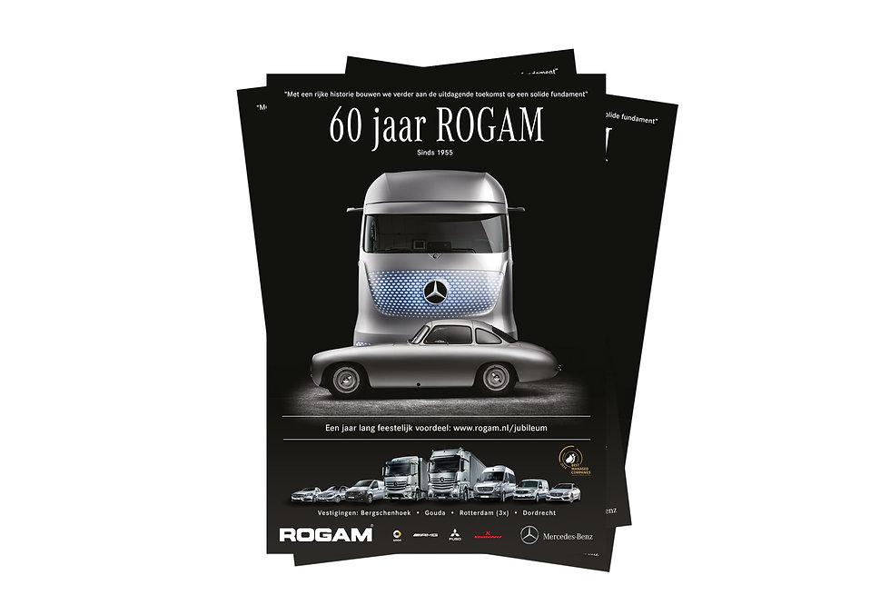 Rogam60jaar-1737x1200-2.jpg
