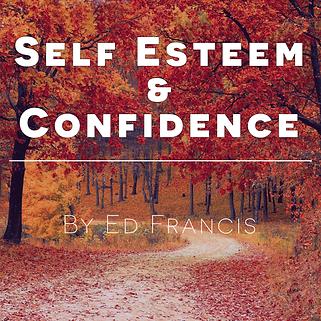 Self Esteem & Confidence.png