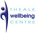 Hypnotherapy at Theale Wellceing Centre