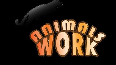 AnimalsWork-Logo-01.png