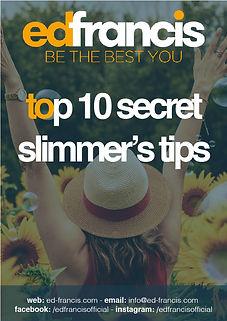 SECRET SLIMMERS TIPS-13.jpg