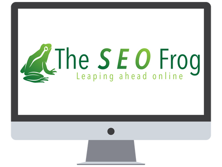 The Best SEO for 2020 | Search Engine Optimisation 2020