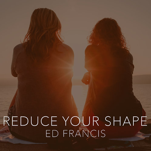 Reduce Your Shape