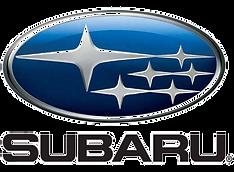 subaru_logo2_edited.png