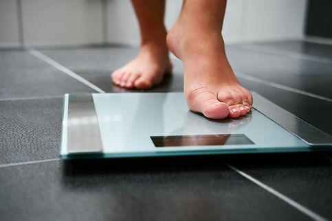 hypnotherapy-for-weight-loss
