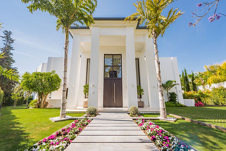 Villa Guadalmina Nuevas-23 (1).jpg