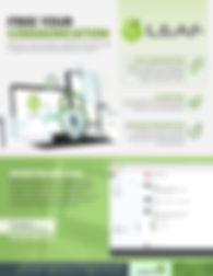 Leaf Brochure.jpg
