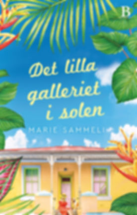 Det lilla galleriet_edited.jpg