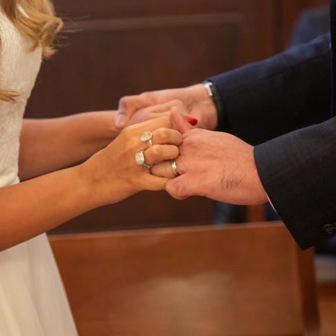 PIa Wedding-49.jpg