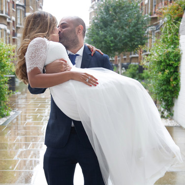 PIa Wedding-70.jpg