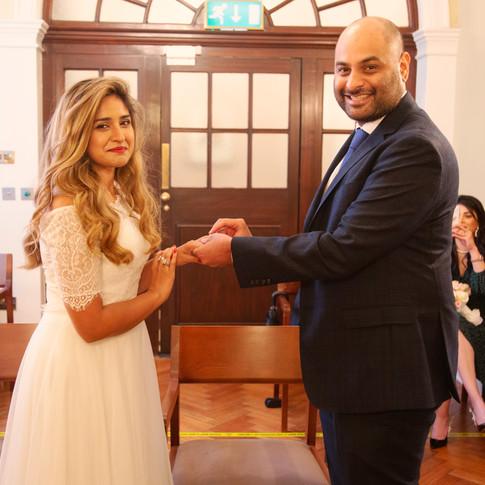 PIa Wedding-44.jpg