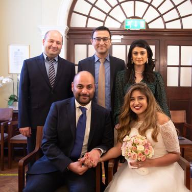PIa Wedding-52.jpg