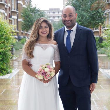 PIa Wedding-62.jpg