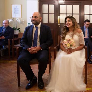 PIa Wedding-37.jpg