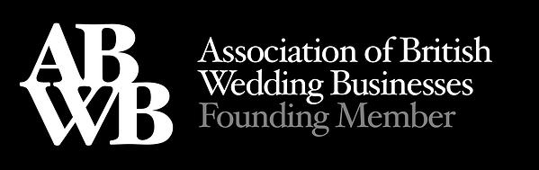 abwb-foundingmember-badge-dark-2.png