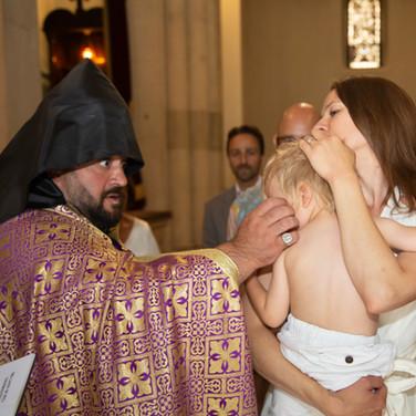 Shara Photos Christening-44.jpg