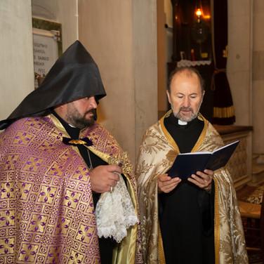 Shara Photos Christening-19.jpg