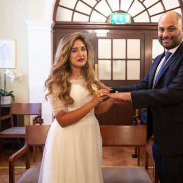 PIa Wedding-47.jpg