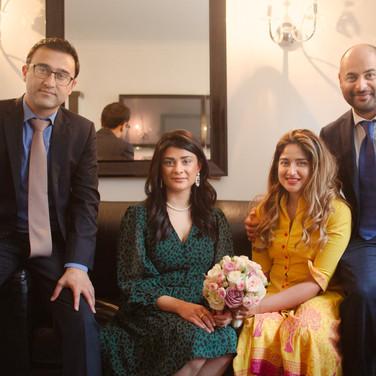 PIa Wedding-86.jpg