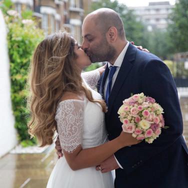 PIa Wedding-69.jpg