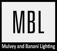 MBL_BK Text.jpg