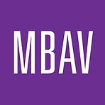 MBAV.png